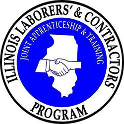 Illinois Laborers Construction Joint Apprenticeship Training Program