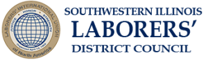 Southwestern Illinois Laborers' District Council